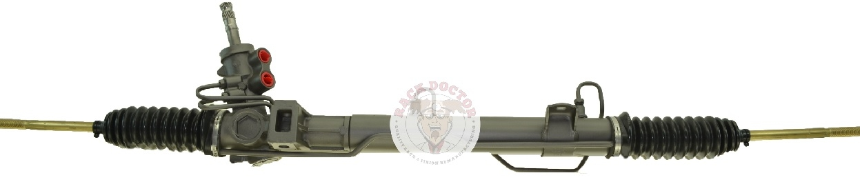 2001-2003 Voyager / Grand Voyager Rack and Pinion $194.95