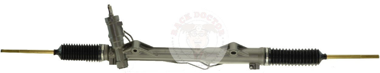 2005-2007 Mercury Montego Rack and Pinion $129.95