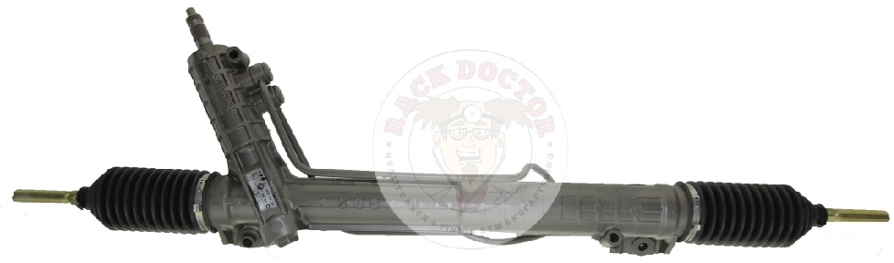 2001-2003 BMW 525i Rack and Pinion (w /o servo) $269.95