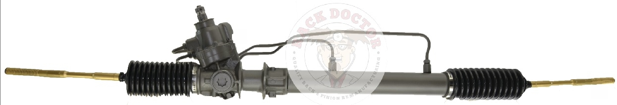 1999-2002 Infiniti G20 Rack and Pinion $199.95