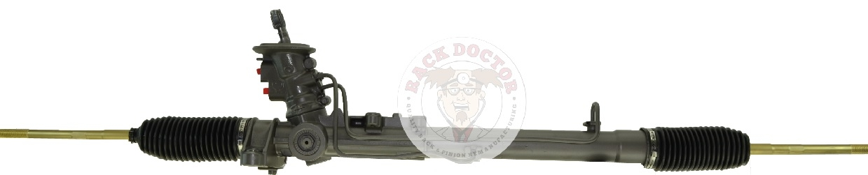 1998-2005 Volkswagen Beatle Rack And Pinion $179.95