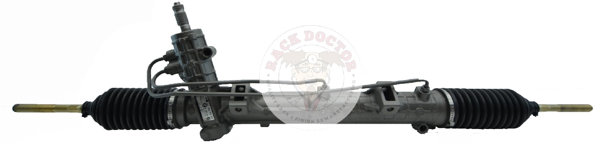 1999 BMW 328i / 328ic / 328is Rack And Pinion $212.95