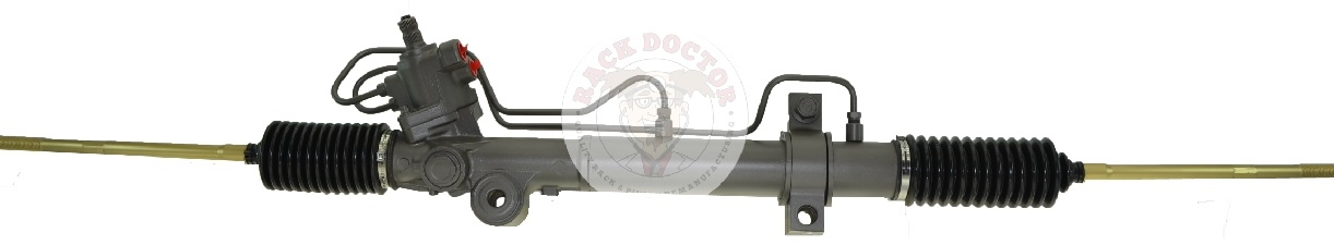 2004-2008 Nissan Maxima Rack & Pinion (All Models) $169.95