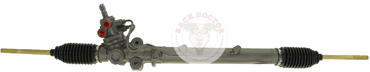 2001-2005 LEXUS IS300 RACK AND PINION   $249.95