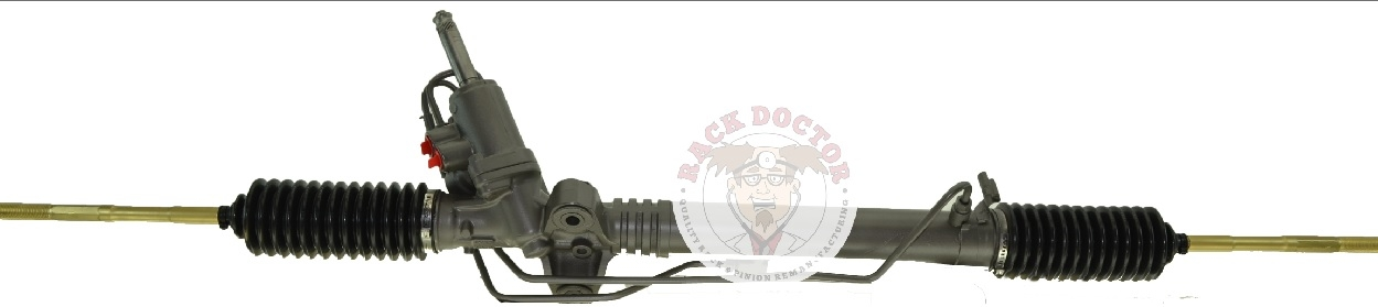 2005-2009 Subaru Outback Rack and Pinion $169.95