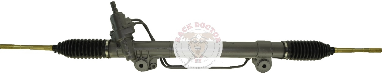 2005-2011 Toyota Tacoma 4X4 Rack and Pinion $389.95