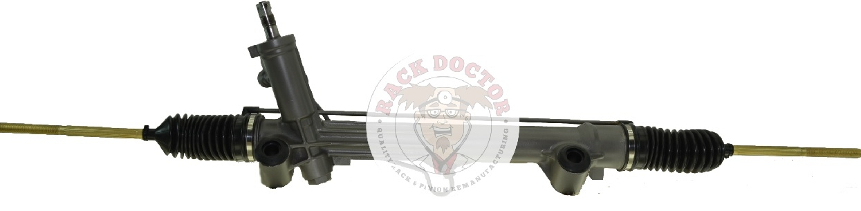 1994-1998 FORD MUSTANG Rack And Pinion  $149.95