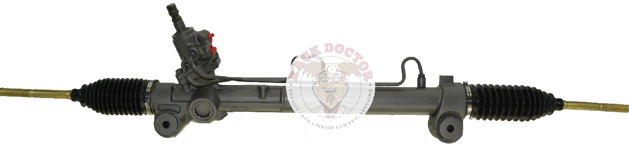 2007-2011 TOYOTA CAMRY RACK AND PINION   $159.95
