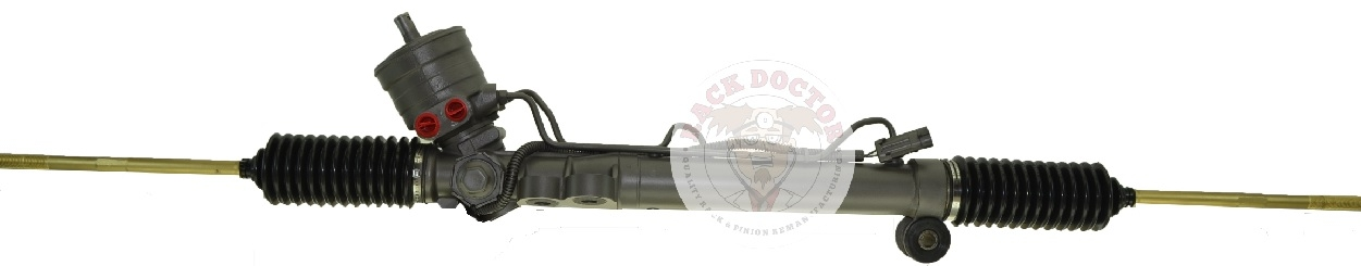 1995-1999 Buick Riviera Rack and Pinion $179.95