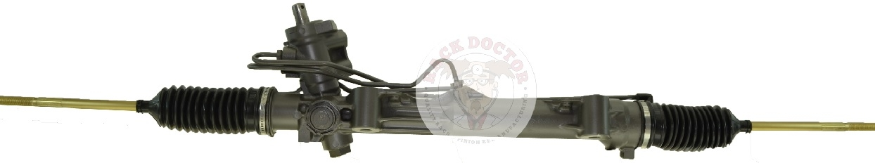 2004-2007 Mercury Monterey Rack And Pinion $119.95
