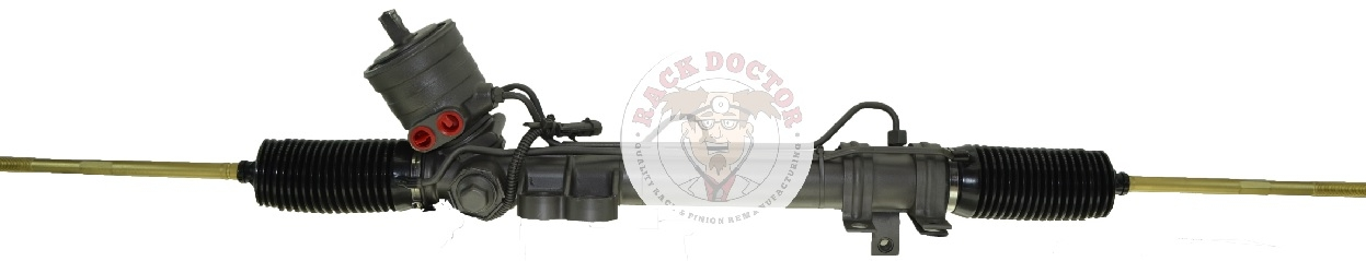 1996 Buick Ultra Rack And Pinion with Magnasteer  $164.95