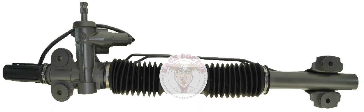 1996-1997 Chry Concorde W/ Variable Assist Rack & Pinion $254.95