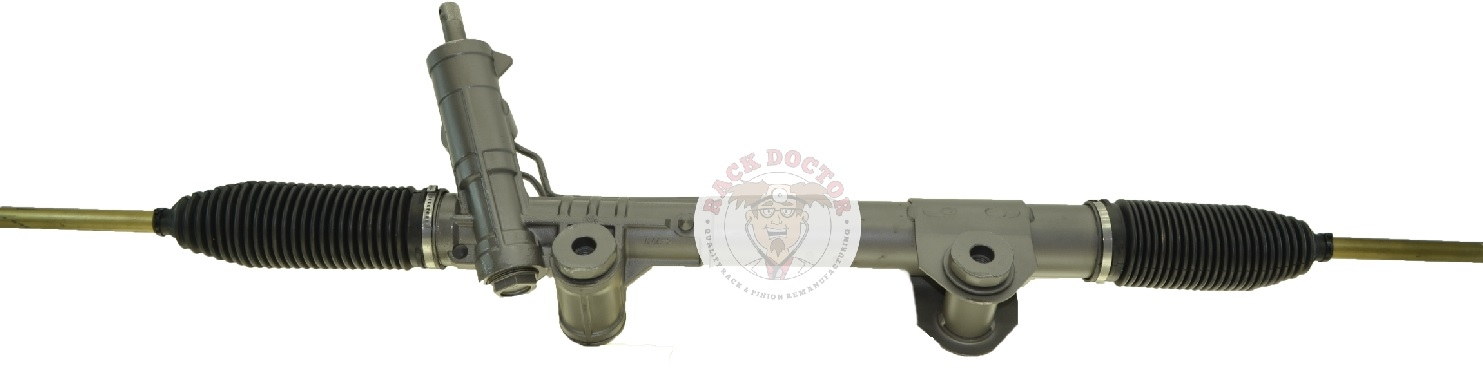 2007  Ram 1500 Pick Up MEGACAB (2WD) Rack and Pinion $259.95