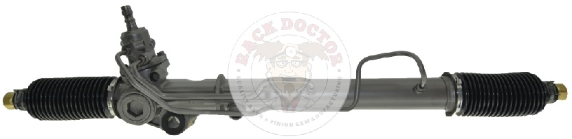 1995-2004 Toyota Tacoma 4X4 Rack and Pinion $319.95