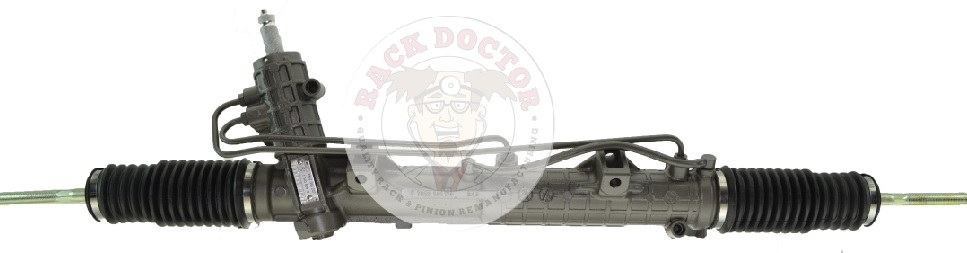 1996-1998 328i /328ic /328is Rack And Pinion $174.95