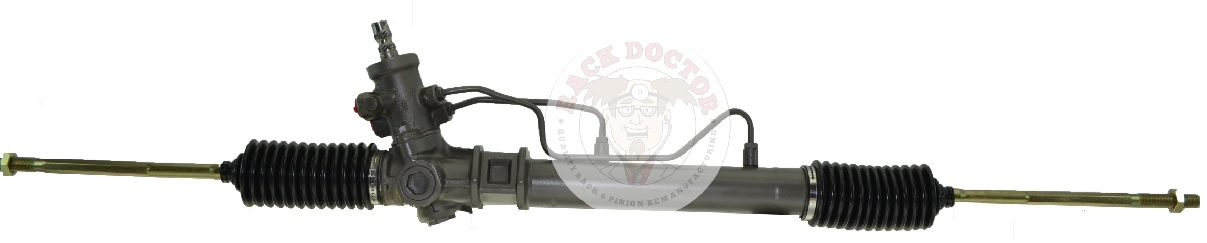 1993-1997 Toyota Corolla Power Rack and Pinion $139.95