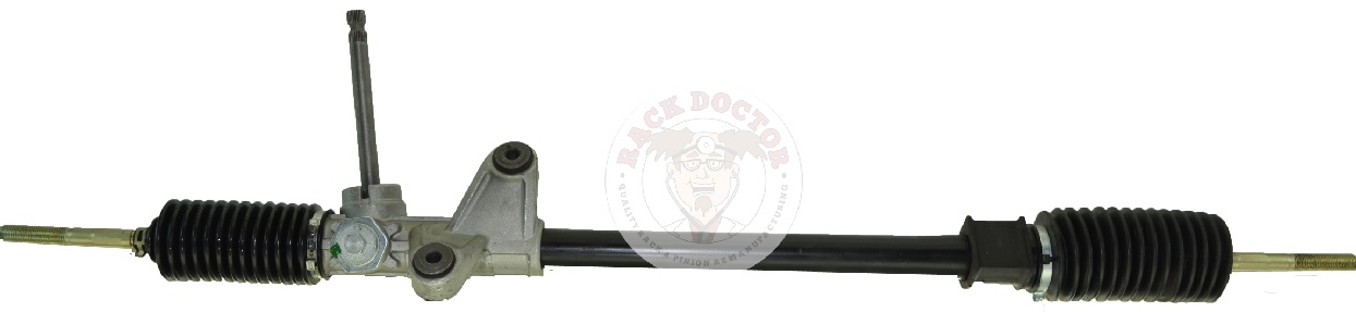 1992-1995 Honda Del Sol Rack and Pinion (non power) $184.95
