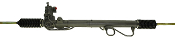 1994-2000 Dodge Avenger Rack And Pinion  $139.95