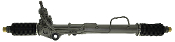 1995-2004 Toyota Tacoma 4X4 Rack and Pinion $349.95