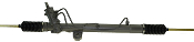 2004-2005 Chevrolet Colorado Rack And Pinion 2WD $219.95