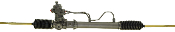 2000 Volvo S40 / V40 / 40 Series  Rack and Pinion  $159.95