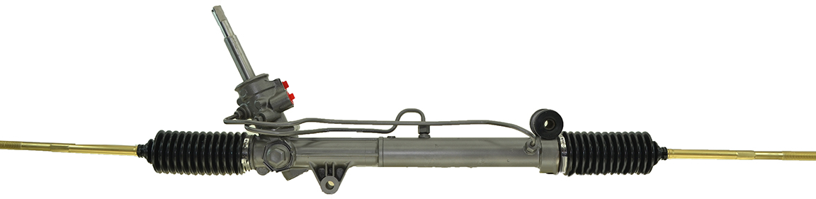 2005-2006 Saturn Relay (AWD) Rack And Pinion $159.95