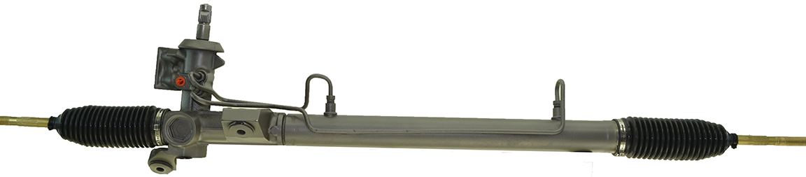 2001-2004 Stratus Convertible w sensor Rack And Pinion $119.95