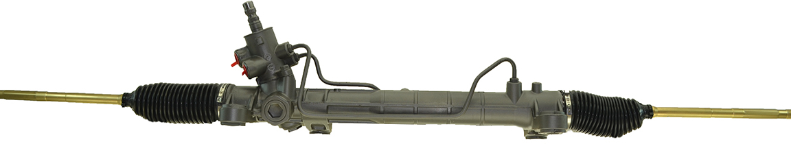 2003-2008 Toyota Matrix (FWD) Rack And Pinion  $129.95