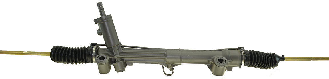 1989-1997 Ford Thunderbird Rack and Pinion  $169.95