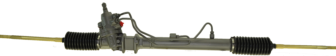 1996-1997 Mazda Miata Power Rack and Pinion $189.95