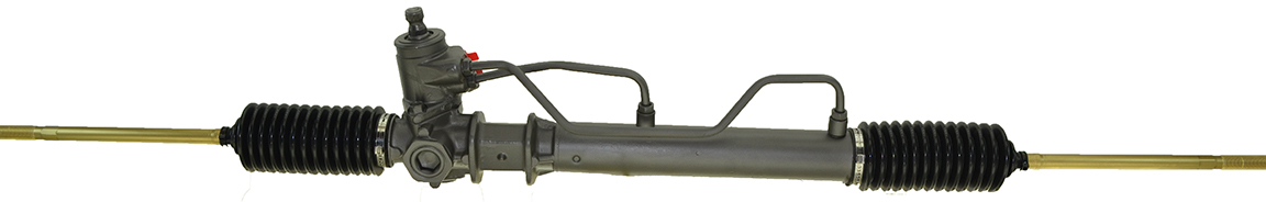 1997-2001 Hyundai Tiburon Rack and Pinion (w/o sensor) $139.95