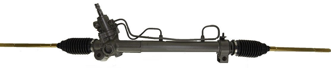 1997-2001 Lexus ES300 Rack and Pinion $154.95