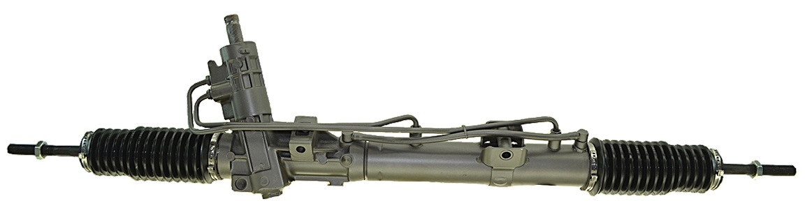 1998-2002 BMW Z3 Rack And Pinion (except 3.2L engine) $359.95