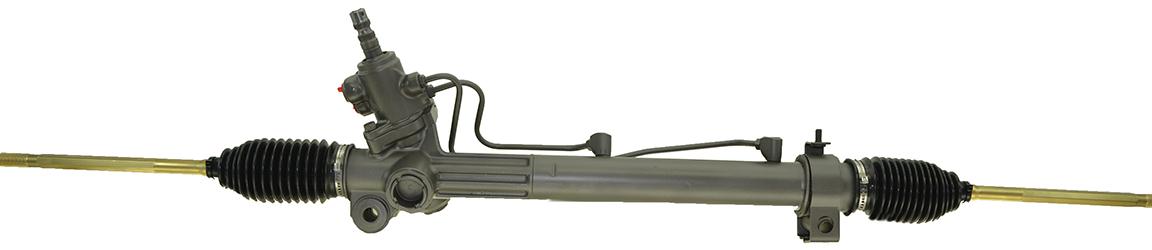 1998-2003 Lexus RX300 Rack and Pinion $169.95