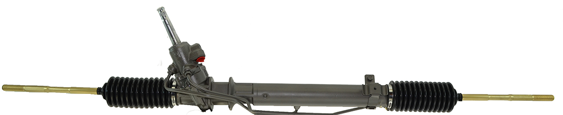 1998-2002 Subaru Forester Rack And Pinion $189.95
