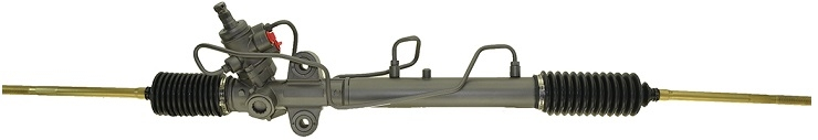 1999-2003 Mazda Protege Power Rack & Pinion $149.95