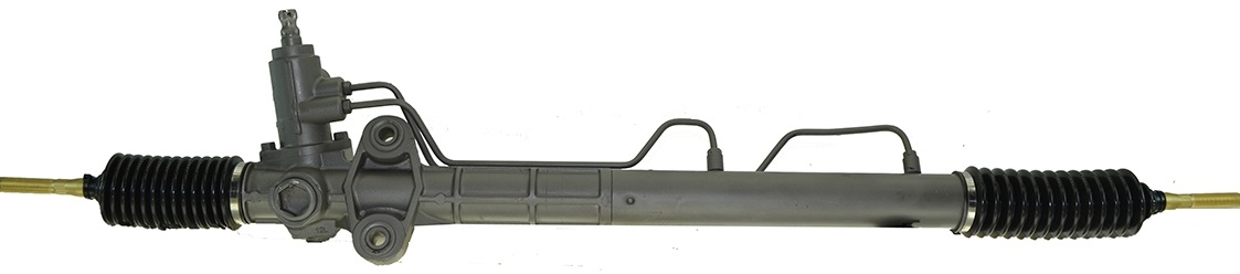 1999-2001 Hyundai Sonata Rack and Pinion $149.95