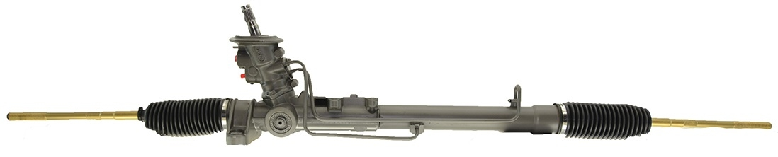 2000-2003 Volkswagen Golf Rack and Pinion $169.95