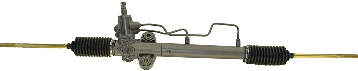 2000-2005 Hyundai Accent Power Rack and Pinion  $139.95