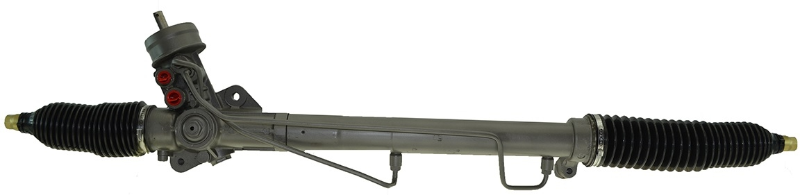 1998-2002 VW Passat Rack And Pinion (4 Cyl Koyo Design) $189.95