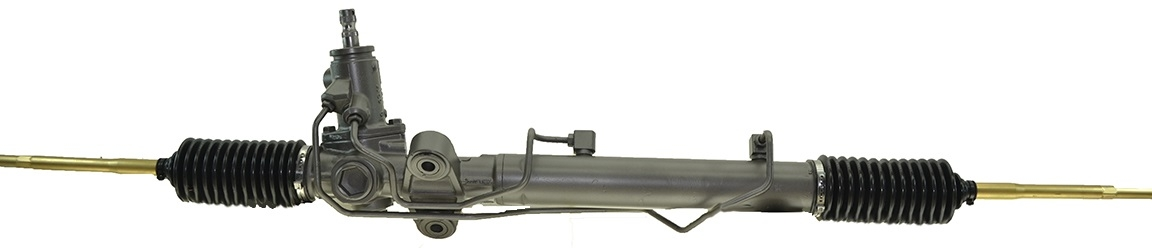 2005-2006 Stratus Coupe (2.4L engine) Rack And Pinion $129.95