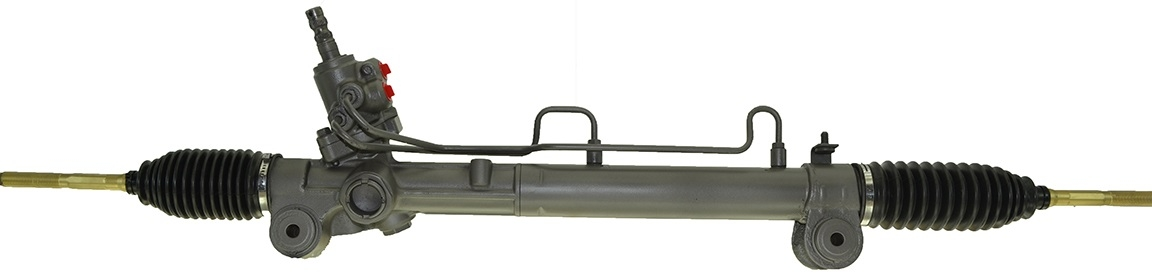 2004-2008 Toyota Solara Rack and Pinion $192.95