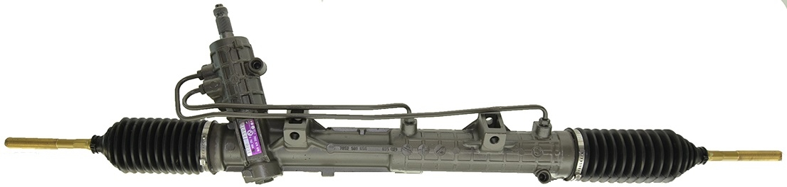 2002-2005 BMW 325i Rack and Pinion (ZF UNIT) $229.95