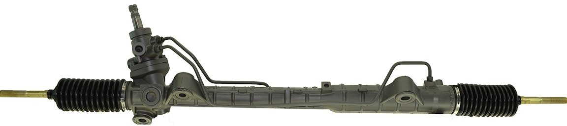 2003-2005 Mazda 6 Rack and Pinion $193.95