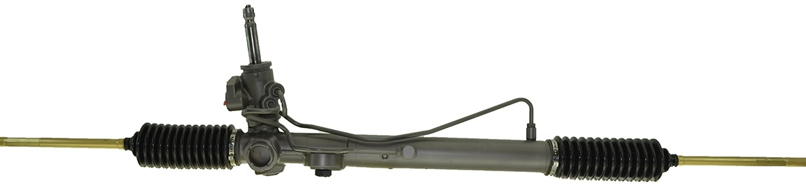 2003-2006 Mitsubishi Outlander (AWD) Rack and pinion  $259.95
