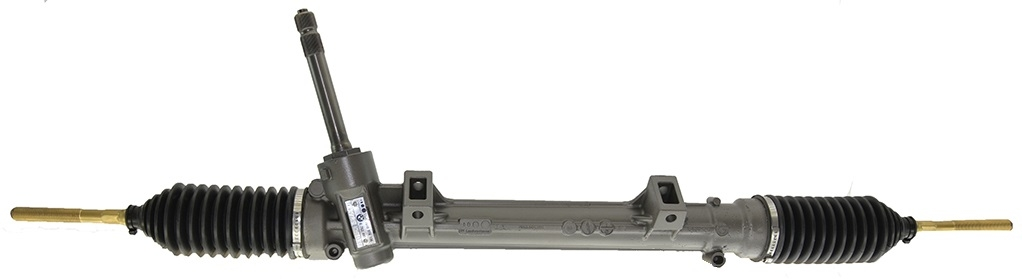 2006-2008 BMW Z4 Rack And Pinion(with 3.0L engine)  $269.95