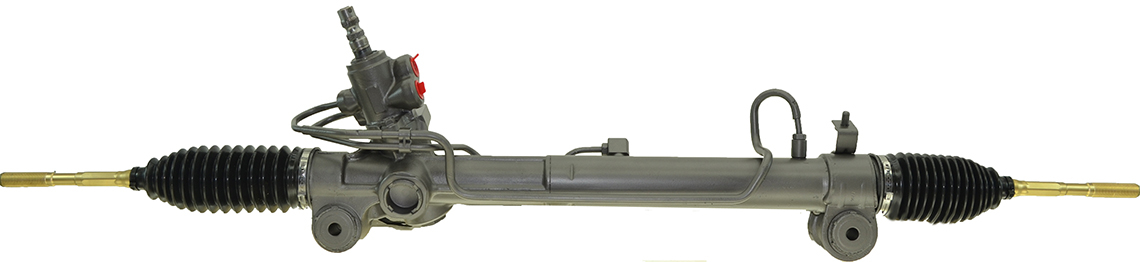 2004-2007 Toyota Highlander Rack and Pinion $175.95