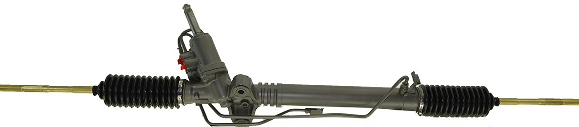 2005-2009 Subaru Outback Rack and Pinion $279.95