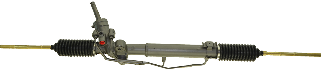 2005-2007 Impreza WRX 5 Door  Rack And Pinion $329.95