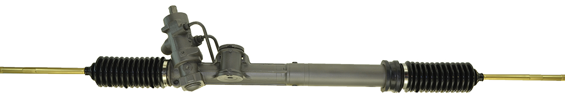 1993-1996 Chevrolet Corvette Rack and Pinion  $549.95